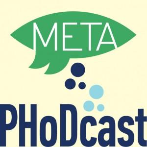 metincaj-PHoDcast-2